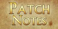 Patch 0.1.10.2234