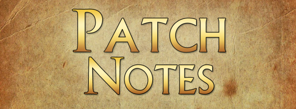 File:Patch Notes The Isle.png