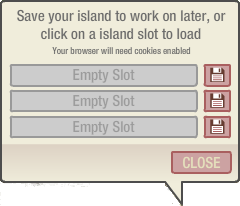 File:Save Island Bubble.png