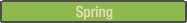 Spring Tone