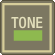 File:Spring Tone Selected.png