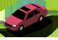 File:Red Car 07.png
