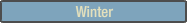 File:Winter Tone.png