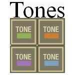 File:Tones.png