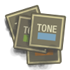 File:Tone Button (1).png