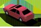 File:Red Car 01.png