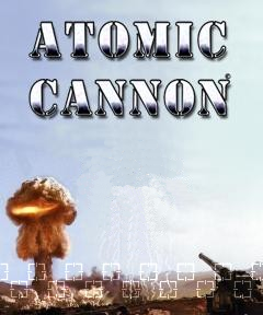 File:Atomic Cannon.png