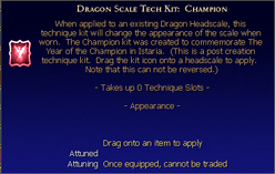 DragonScaleTechKitChampion