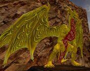 AncientDragon