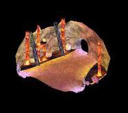 Lair T2 Lunus Chamber - Lair