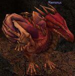 Miemonus