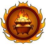 Drulkar Symbol