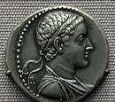 Птолемеј V Епифан