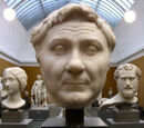 Гнеј Помпеј Велики