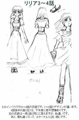 File:OVA Ys Lilia Episode3~4.jpg