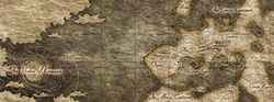 Ys map