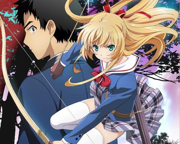 File:Isuca banner anime.jpg