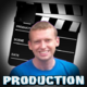ProductionCody