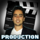 ProductionAdrian