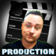 ProductionJP