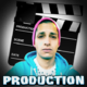 ProductionSandy