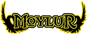 Moylurfont
