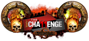 Challengelogo1