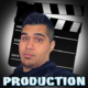 ProductionJared