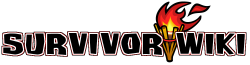 Survivor-wiki