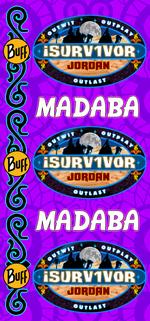 Madababuff