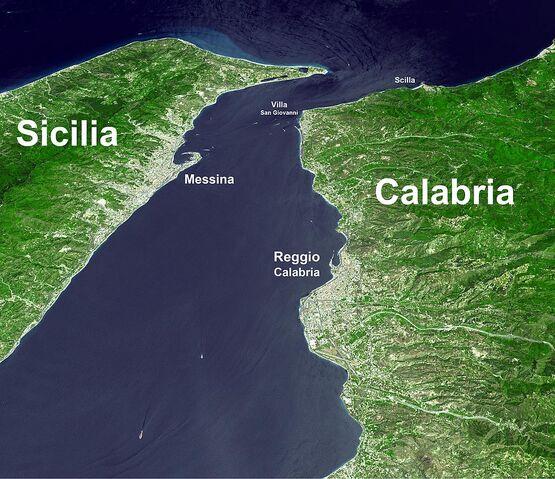 File:Stretto di Messina.jpg