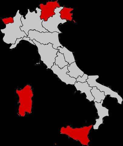 File:Regioni a statuto speciale.png