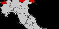 Regione a statuto speciale