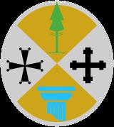 File:Logo Regione Calabria.png