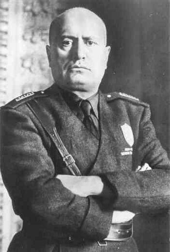 Mussolini Benito.jpg