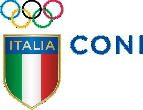File:Logo CONI 2014.png
