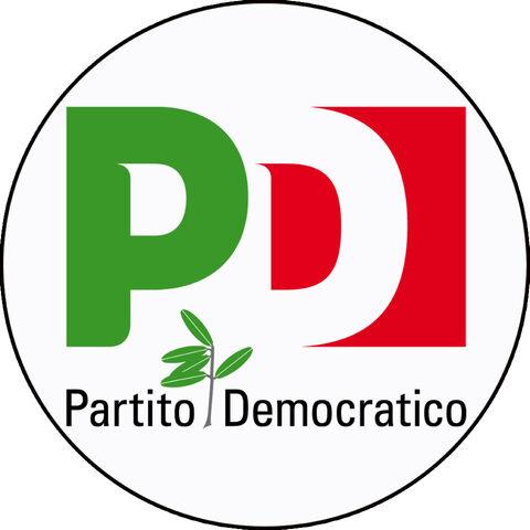File:PD logo.jpeg