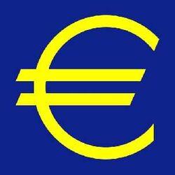 Simbolo euro.jpeg