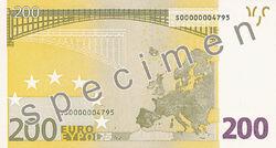 200 euro (2002)