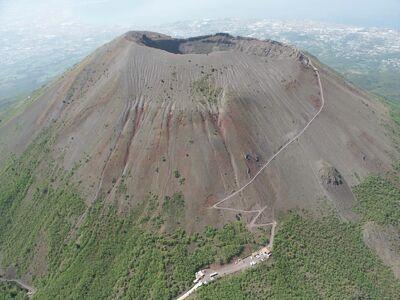 Vesuvio 01.jpg