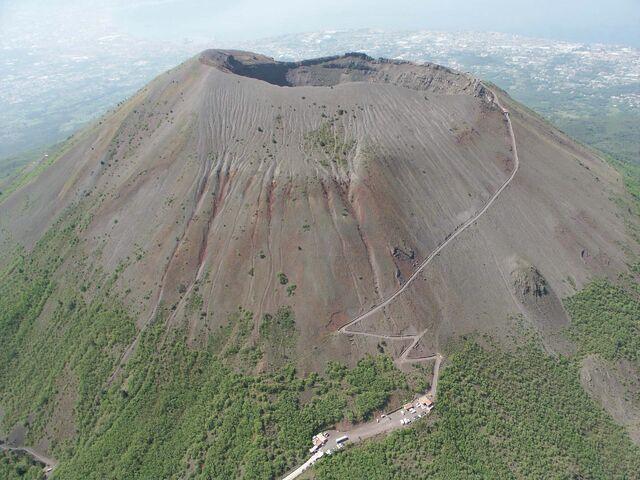 File:Vesuvio 01.jpg