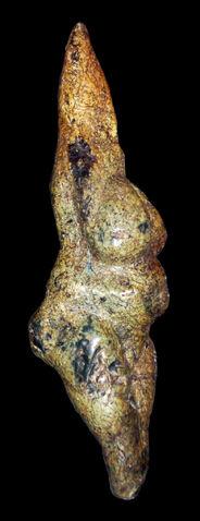 File:Venere di Savignano.jpg