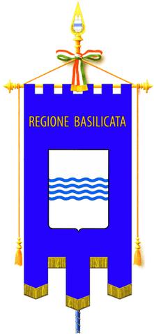 File:Regione-Basilicata-Gonfalone.png