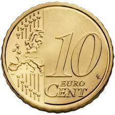 File:0,10 € 2007.jpg