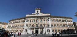 Palazzo Montecitorio.jpg