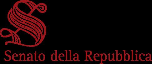 File:Logo del Senato della Repubblica.png