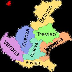 Province Veneto.png