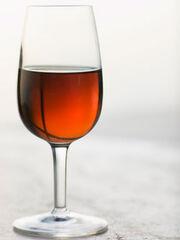 Marsala-bicchiere.jpg
