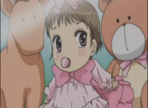 File:Irie as a baby.PNG