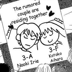 File:V1CH3 - Kotoko and Naoki, The Rumored Couple!.jpg